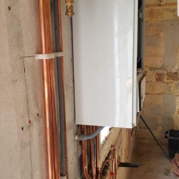 Local Heating Engineer